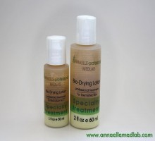 Bio-drying lotion 1-2 fl oz.