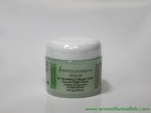 Bio-Revitalizing Collagen-Elastin Day and Night Cream 2 fl oz.