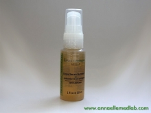 Drops Serum Number 1 (1 fl oz.)