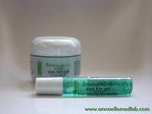 Eye Ton Gel 1.5 fl oz.