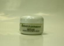 Under Eye and Neck Cream ANTI-AGING TREATMENT 0.5 fl oz.